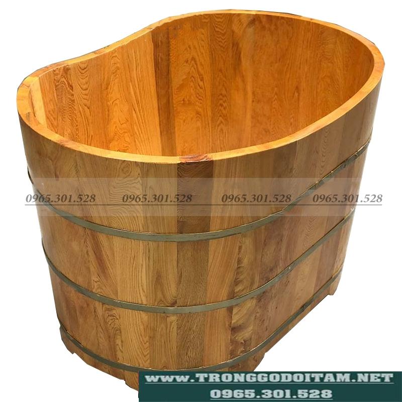 địa chỉ bán bồn tắm gỗ uy tín tại hà nội