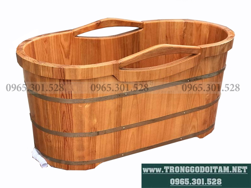 địa chỉ bán bồn tắm gỗ giá rẻ chất lượng