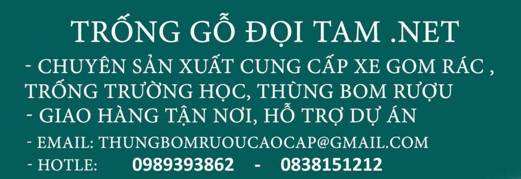 tronggodoitam.net